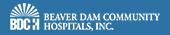 Beaver Dam Community Hospitals, Inc