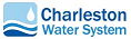 Charleston Water System Careers