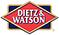 Dietz and Watson, Inc