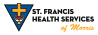St. Francis Health Services of Morris, Inc.
